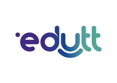 edutt-logo-site (1)
